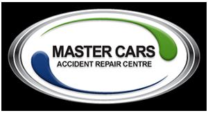 Master Cars (Birstall) Ltd